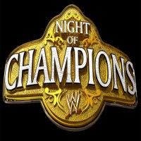 "Six Matches That ""Night of Champions"" Needs on the Card"