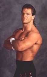 Chris Benoit Best WCW Matches