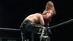 Jerry Lynn vs Tajiri vs Super Crazy Full Match