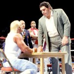 Royal Rumble 1988 Full Event Download