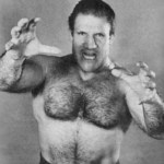 Bruno Sammartino hall of fame induction speech