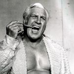 Freddie Blassie Hall of Fame Induction Speech