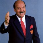 Gene Okerlund hall of fame induction speech