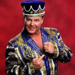Jerry Lawler hall of fame induction speech