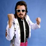 Jimmy Hart hall of fame induction speech