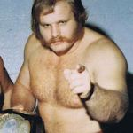 Ole Anderson wcw hall of fame induction speech