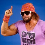 Randy Savage hall of fame induction speech