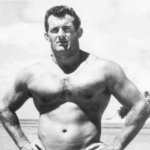 Stu Hart hall of fame induction speech