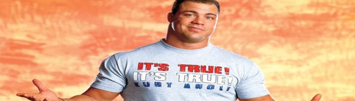 2001 Pro Wrestling Illustrated Top 500 Wrestlers