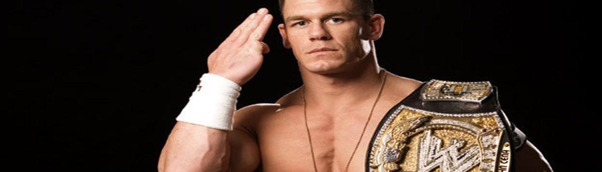 2007 Pro Wrestling Illustrated Top 500 Wrestlers