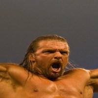 2009 Pro Wrestling Illustrated Top 500 Wrestlers