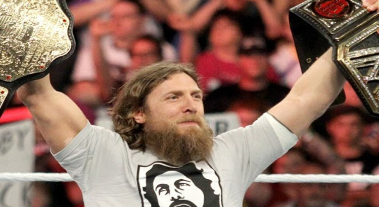Who is ranked number 1 on the 2014 PWI 500?