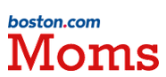 Boston.com moms