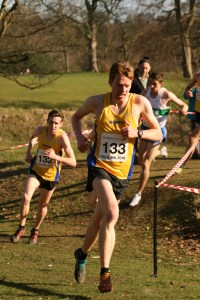2016 Home Int-British Schools 19 March - 131 of 182