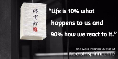 life-is-10-percent