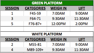 schedule-081419
