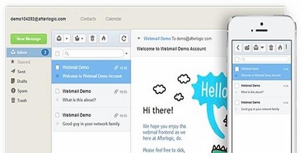 alterar-hosts-afterlogic-webmail