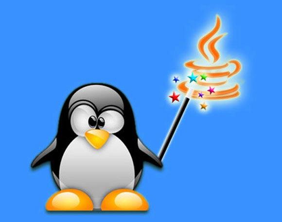 instalar-jre-jdk-centos-linux