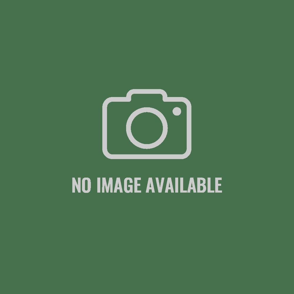 Fullsize Of Nikon D7200 Refurbished