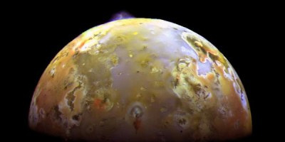 io-prometheus-plume-110525