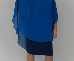 _Andra_Dress_-_899___imported_-Andra_Dress_-_899_png