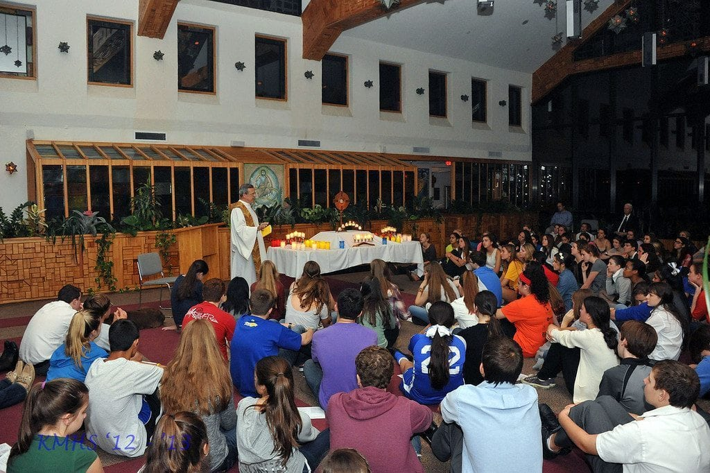 CatholicLeagueEoR2012