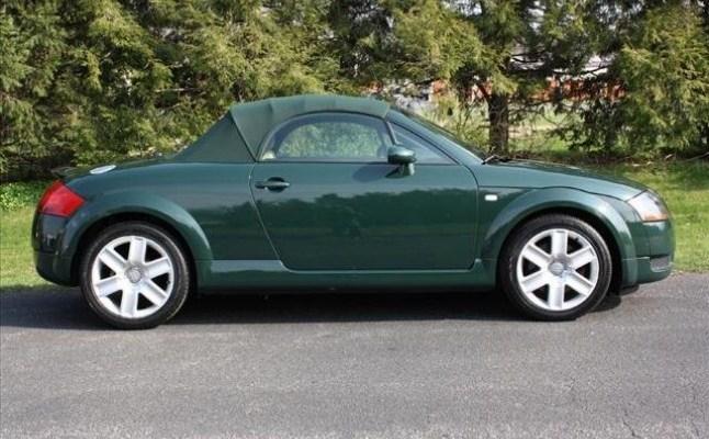 2004-Audi-TT-180-Roadster-FrontTrak-2