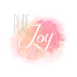 Pure Joy - women's event