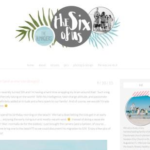 almaguer-web-shot