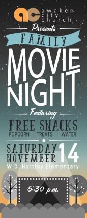 ACC-movie-night-Flyer-4