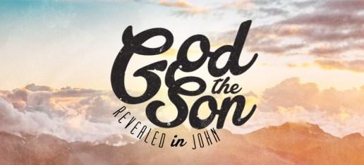 God-the-Son(sermon-series)