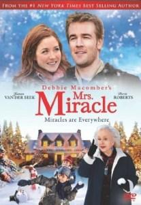 Debbie Macombers Mrs Miracle