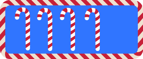 4-candy-canes