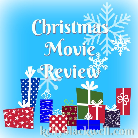 christmas-movie-review-2016-2
