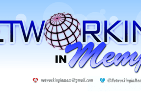WHAT IS NETWORKING? by Kelly D. Price