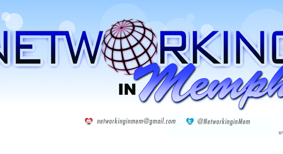 Networking in Memphis celebrates its 6th Anniversary