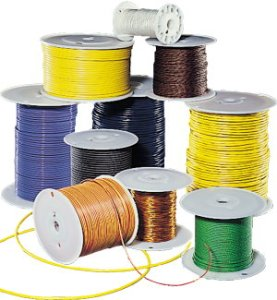 ThermocoupleWire-Main