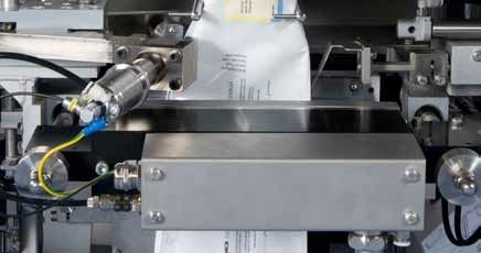 ultrasonic-sealer-packaging-machine-61849-3121083