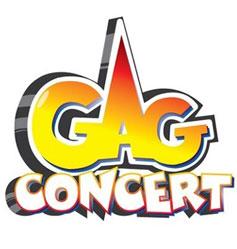 Gag-Concert