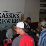 Beer Fest (13)