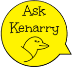 Ask Kenarry - Kenarry: Ideas for the Home