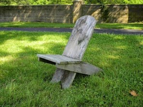 gethsemani _chair2
