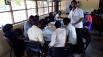 project-management-training-dadaab-photo2-2015
