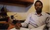 wanjohi-kenpro-lead-researcher