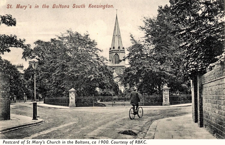 The-Boltons-St-Marys-ca1900-caption
