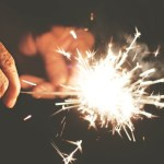 hands-night-festival-new-year-s-eve