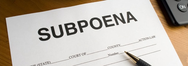 Kentucky Process Server