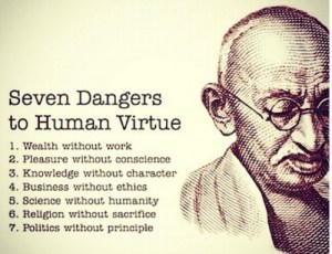 gandhi-seven-dangers-to-human-virtue