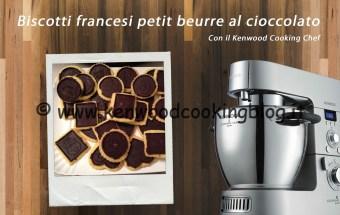 BiscottiBurroCioccoApertura