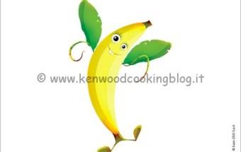 expo-josephine-banana